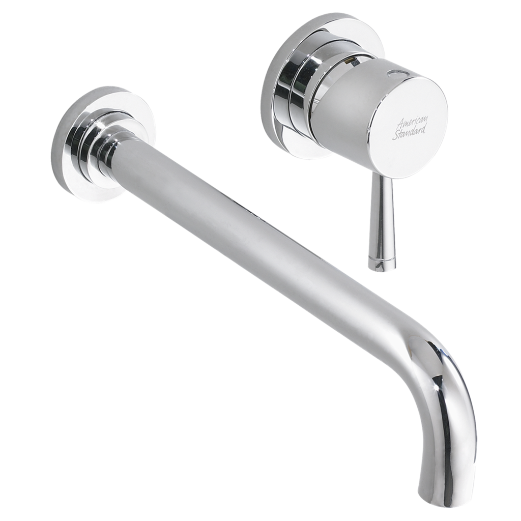 Image Result For Image Result For Lowes Bathroom Faucets One Handle
