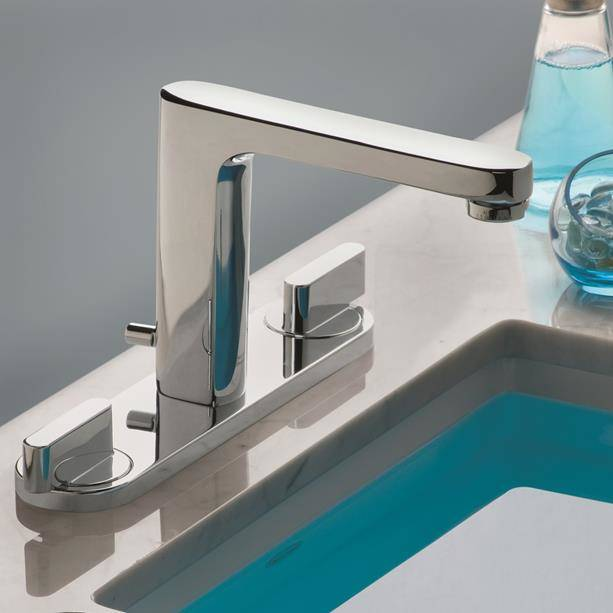b-2506821mx002-duomando-moments-para-lavabo-de-6-a-12