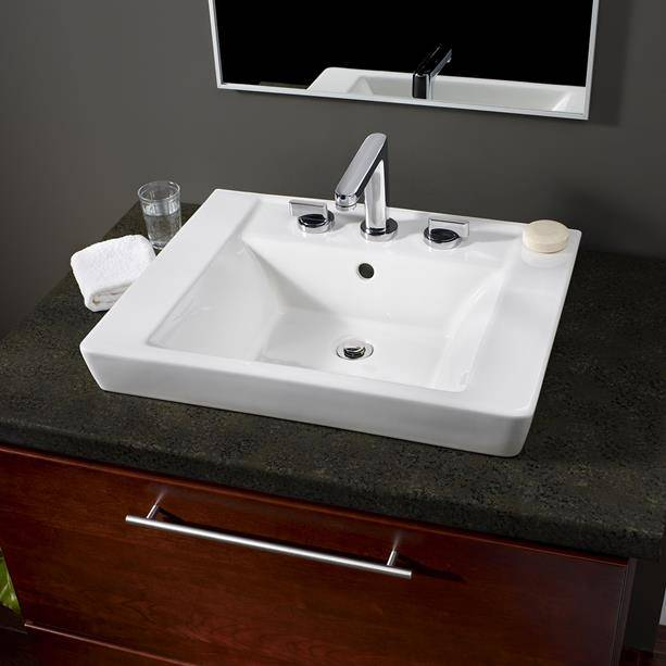 b3-2506821MX002-duomando-moments-para-lavabo-de-6-a-12