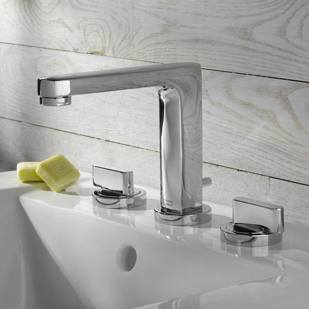 b2-2506821MX002-duomando-moments-para-lavabo-de-6-a-12
