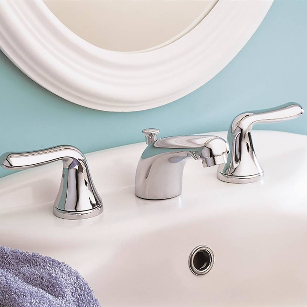 b-3875503MX002-duomando-de-lavabo-8-colony-soft-con-speed-connect