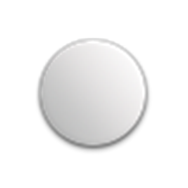 polished-chrome-002-png