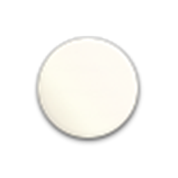 white-020-png